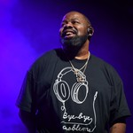 Biz Markie, Bombastic Rapper Within the support of 'Staunch a Friend,' Dies at 57