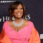 Patti LaBelle Shares the Hilarious Legend of How Elton John Paid Her Wait on for Misplaced Tupperware