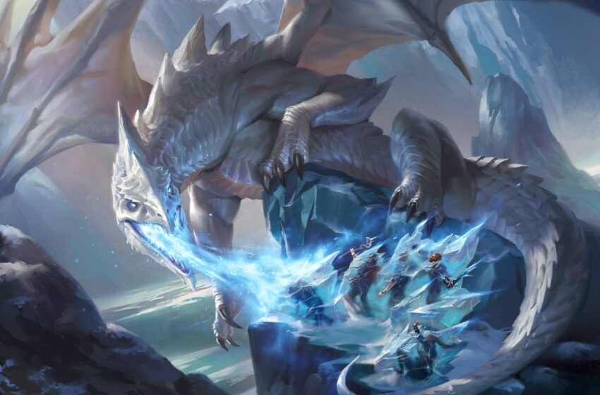 We're continue to exist Twitch tonight to upward push the ranks in MTG: Enviornment