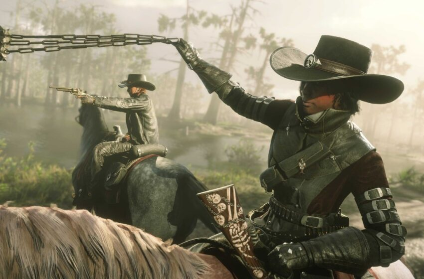 Pink Dull Online glitch is causing chaos with the sport's horses
