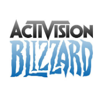 Activision Blizzard financials is also hit by California lawsuit, company warns
