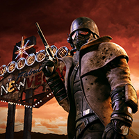 Don't Omit: Obsidian's five exhausting lessons of RPG form