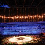 Olympics Closing Ceremony: Tokyo 2020 Comes to a Predictably Surreal, Somber Shut