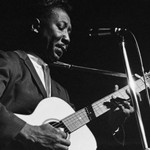 Muddy Waters' Chicago Home Moves Nearer to Landmark Set