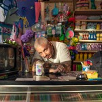 How J Balvin Shed His Star Exterior to Utter 'José' Underneath for New Miller Lite Marketing and marketing campaign