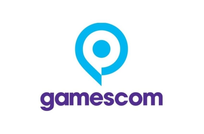Gamescom Opening Night Are residing's pre-indicate may hold some extra world premieres
