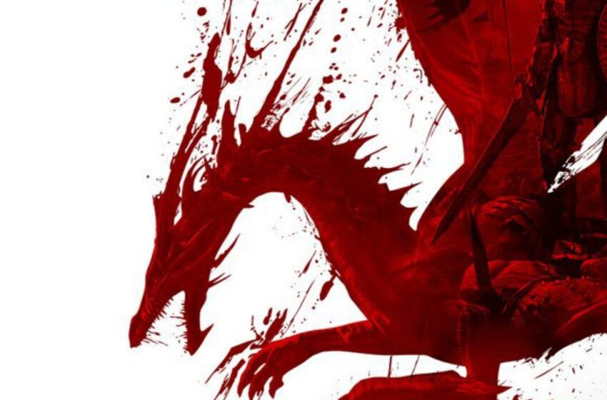 """Dragon Age: Origins Developer Shares Their Ideal 'What-If"""" Moments From Its Style"""