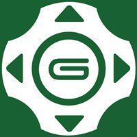 From the Editors: Reflections on Gamasutra