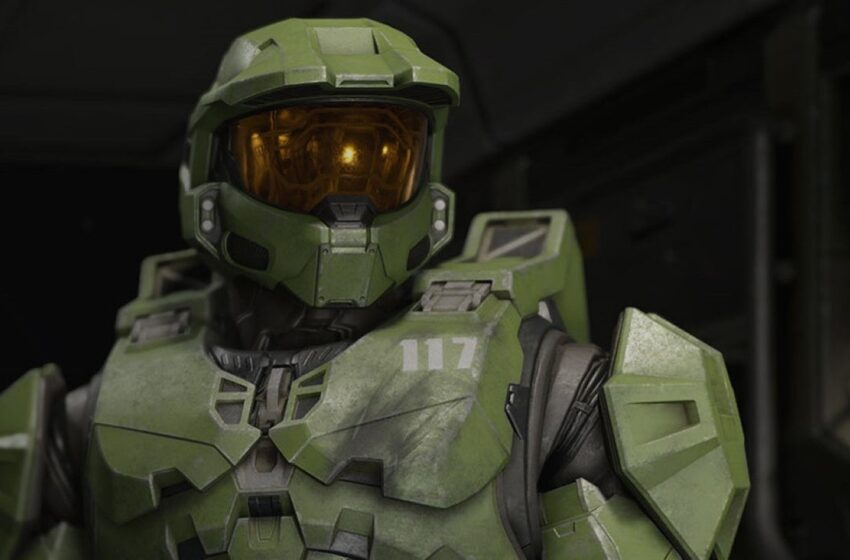 Halo Infinite: Why The Campaign Wasn't Shown All the procedure in which through Gamescom