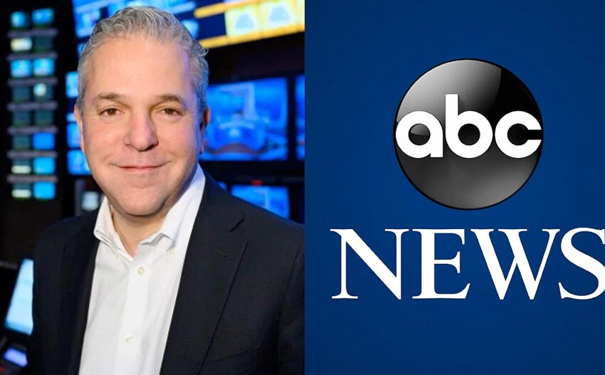 ABC Failed to Mediate With 2 Ladies Who Accused Prime 'GMA' Producer of Sexual Assault (Document)