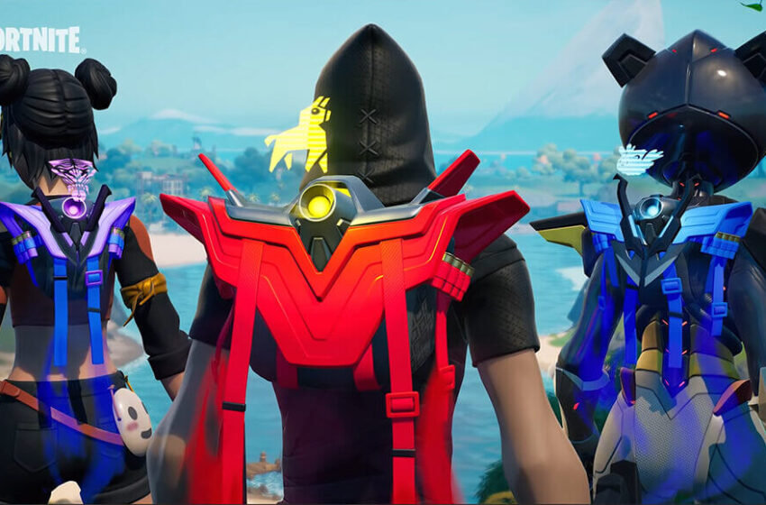 Fortnite Crew Legacy Plight: Learn how to unlock stages
