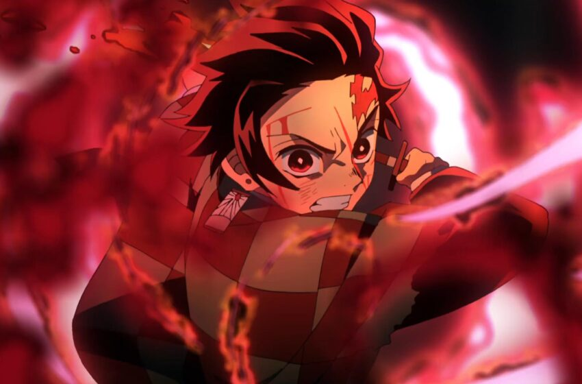 The 10 Easiest Demon Slayer Moments