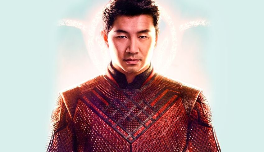 Shang-Chi and the Story of the Ten Rings is a MCU Triumph. Right here's Easy systems to Detect It.