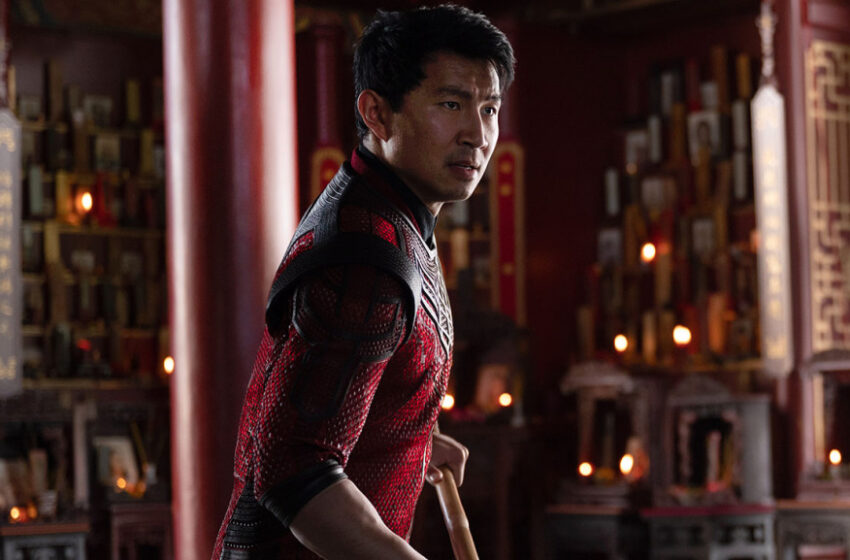 Box Jam of labor: 'Shang-Chi' to Atomize Labor Day Yarn with $75M-$85M