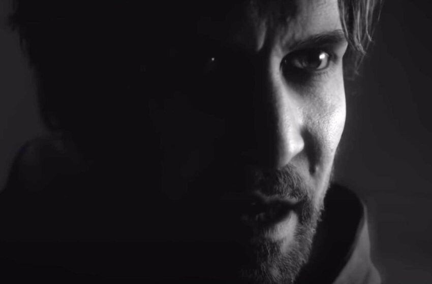 Alan Wake Remastered Listing Appears With October Free up Date
