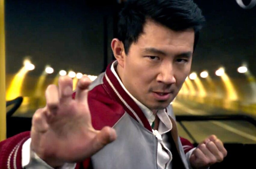 Shang-Chi Breaks Box Self-discipline of job Myth With $71 Million Labor Day Opening Weekend