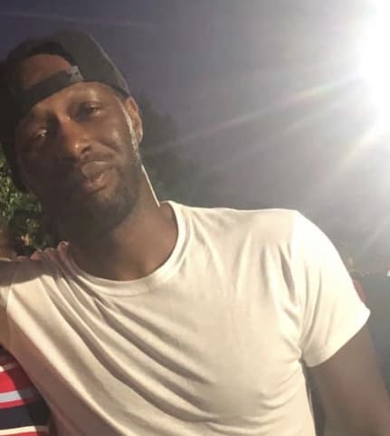 Comic Fuquan Johnson Included In Suspected Triple Cocaine Overdose In Los Angeles—Fourth Sufferer Currently Hospitalized