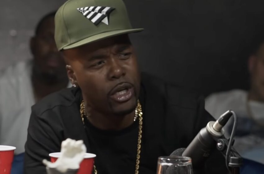Memphis Bleek Disrespects Nas, Diddy Relationship Rumors, Hollywood Loses An Icon