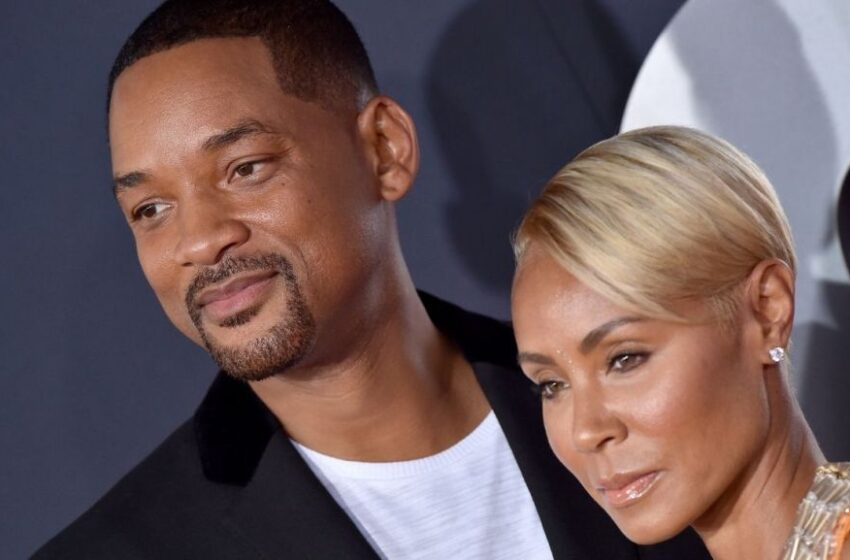 Will Smith and Jada Pinkett Smith's Westbrook Inc. In Talks to Sell to Company Led by Kevin Mayer and Tom Staggs