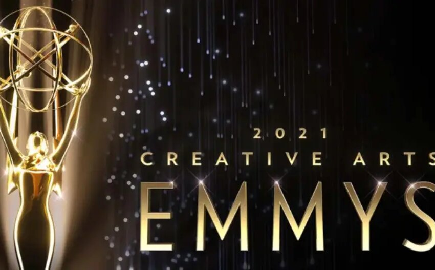 2021 Artistic Arts Emmys Winners List, Day 2 (Updating Are residing)
