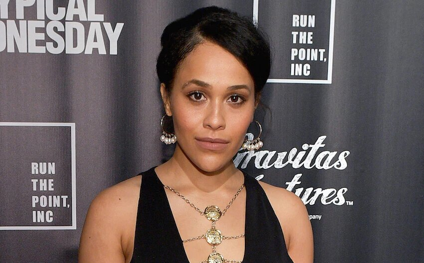 'Doctor Who' Actress Tanya Dread Chanced on Alive After Being Reported Lacking