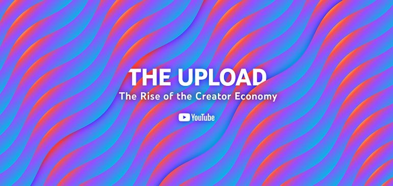 YouTube Launches First Podcast, Exploring How Online Creators Have Discovered Success