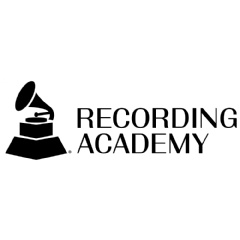Recording Academy® Appoints Ruby Marchand to Chief Awards & Industry Officer; Joanna Chu Elevated to Vice President of Awards