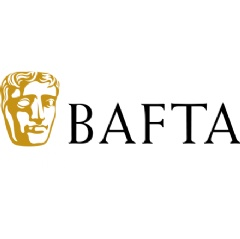 BAFTA awards over £200,000 in scholarship and bursary funds to 41 folks across the UK and US