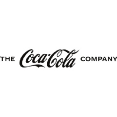 The Coca-Cola Basis Awards $1 Million in Grants to Organizations Supporting Afghan Refugees and U.S. Service Contributors, with Focal level on Ladies folks and Ladies