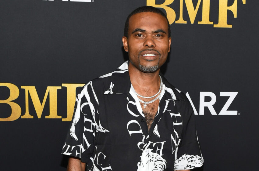 Lil Duval Encourages Celebs To Aid The Identical Vitality With Avenue And Mainstream Art