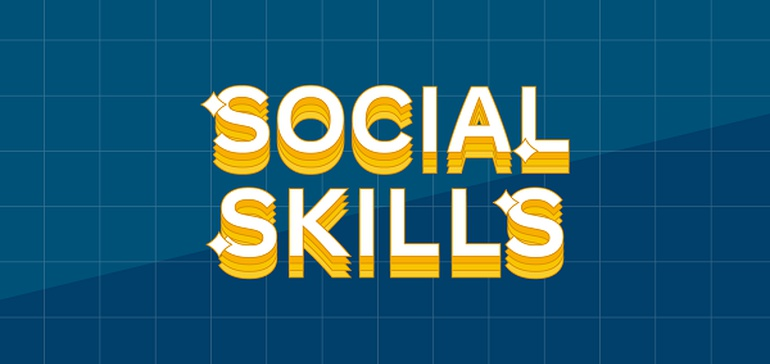 Fb Publicizes Season 2 of its 'Social Abilities' Business Pointers Video Sequence