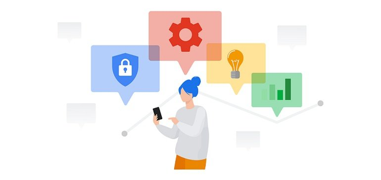 Google Makes Knowledge-Pushed Attribution the Default for All Conversion Actions in Google Advertisements