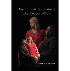 Author Releases Second Collection of Riveting and Poignant Poems