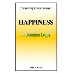 Life Coach Reveals Undiscovered Thought Route of to Maximize Our Happiness in Fresh Book