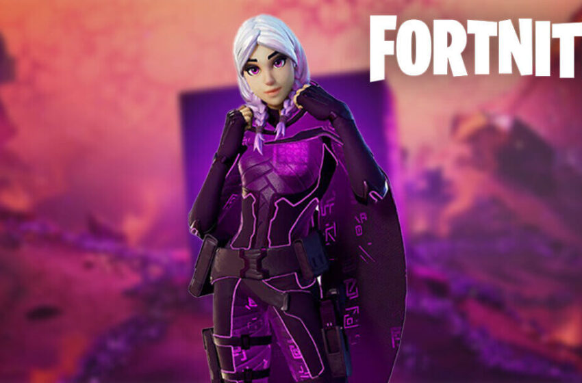 The narrate solution to unlock all Fortnite Season 8 Fight Circulate Enlightened Skins