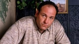 The 20 Easiest Sopranos Moments