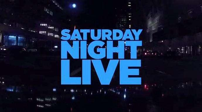 Saturday Night time Are dwelling Producer Ken Aymong Departs Sequence After 30 Years