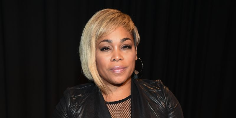 TLC Postpones Tour Due To T-Boz Properly being Points