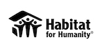 Habitat for Humanity File: Development is Spacious Provide of Jobs in Rising Markets