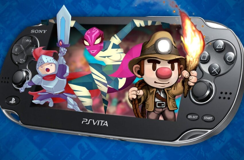 PS3 and Vita PlayStation Stores Will Soon Drop Strengthen For Credit score Cards And PayPal