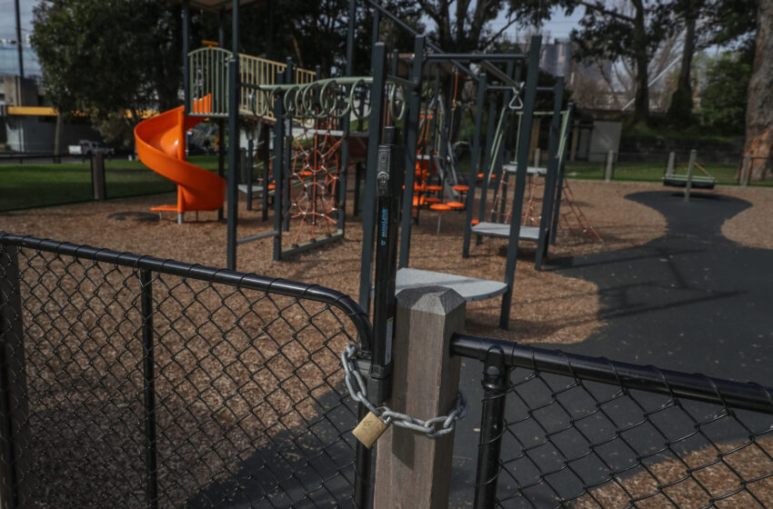 Contemporary Hampshire Lady Accused Of Telling 9-Year-Primitive Murky Boy At Playground She'd Kneel On His Neck